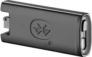 Manfrotto Bluetooth Dongle für Lykos