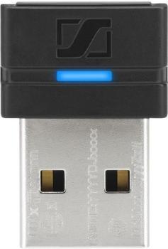 Sennheiser BTD 800 USB Netzwerkadapter