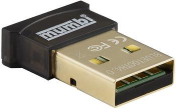 Mumbi Nano USB Bluetooth Dongle 4.0
