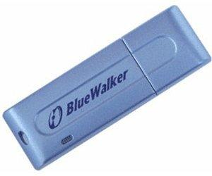 Aiptek BW-UD01 Bluetooth Dongle
