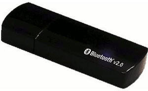Hama Bluetooth Mobile Genie USB Adapter