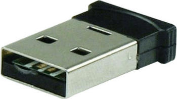ETT Bluetooth USB-Dongle 2.0