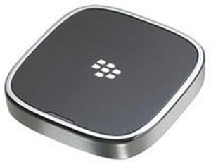 BlackBerry Bluetooth Music Gateway (ASY-16130-001)