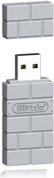 8bitdo USB Wireless Adapter PS Classic