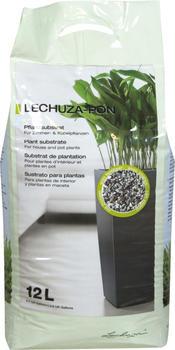 Lechuza Pon Pflanzsubstrat 12 Liter