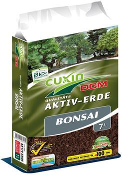 cuxin-aktiv-erde-fuer-bonsai-7-liter