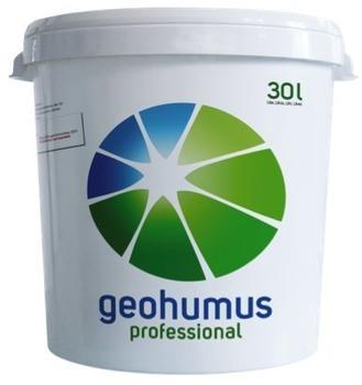 Geohumus Aqua+3 (20 kg)