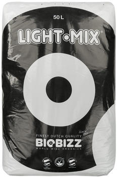 Biobizz Light-Mix 50 Liter