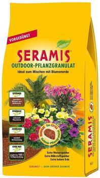 Seramis Outdoor-Pflanzgranulat 16,5 Liter
