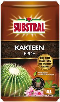 substral-kakteenerde-5-liter