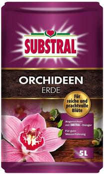 substral-orchideenerde-5-liter