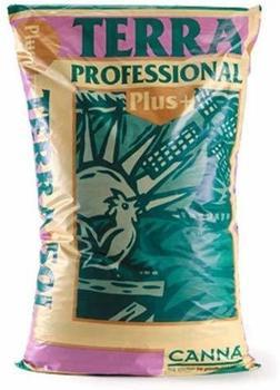 Canna Terra Professional Plus 25 Liter