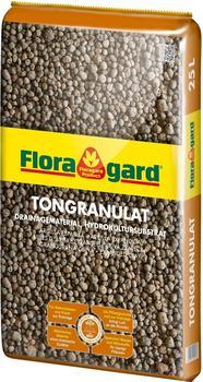 Floragard Tongranulat 25 Liter