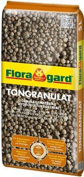 Floragard Tongranulat 5 Liter