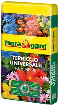 Floragard Blumenerde 5 Liter