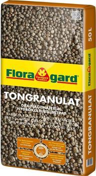Floragard Tongranulat 50 Liter