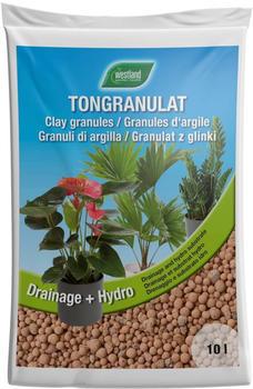 Westland Tongranulat Drainage 10 Liter