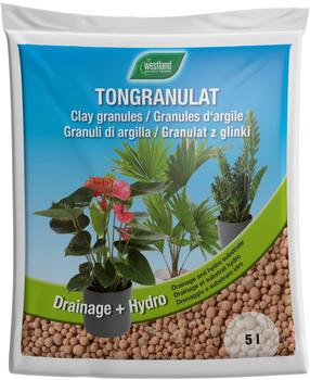 Westland Tongranulat Drainage 5 Liter