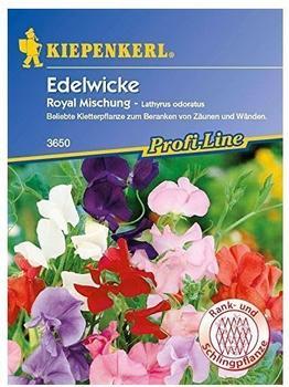 "Kiepenkerl Edelwicke ""Royal Mischung"""