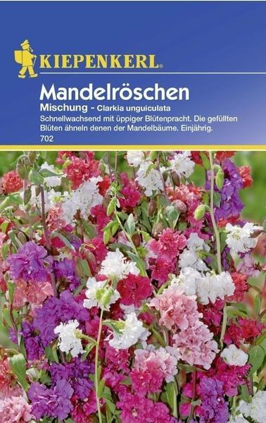 Kiepenkerl Mandelröschen-Mischung