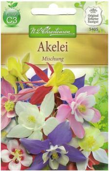 Chrestensen Akelei Mischung