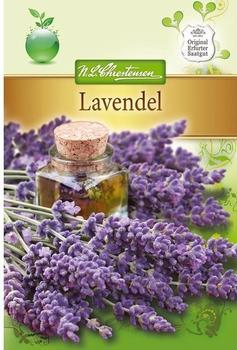 Chrestensen Lavendel mehrjährig