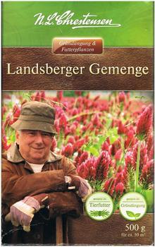 chrestensen-landsberger-gemenge