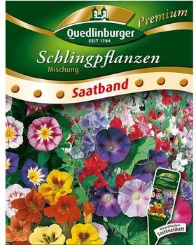 baldur-garten-schlingpflanzen-mischung-saatband-6m
