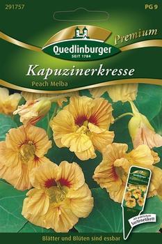 quedlinburger-saatgut-kapuzinerkresse-peach-melba