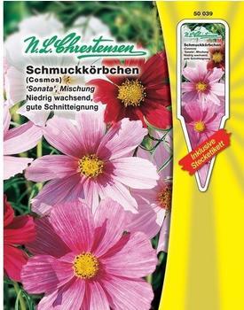 Chrestensen Schmuckkörbchen Sonata
