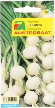 AustroSaat Perlzwiebel De Barletta