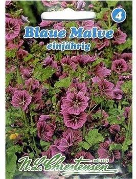 Chrestensen Blaue Malve