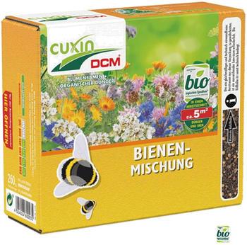 Cuxin DCM 2in1 Bienen Mischung Bio 260 g