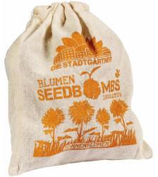 Die Stadtgärtner Seedbombs Sonnenblumen (012-005)
