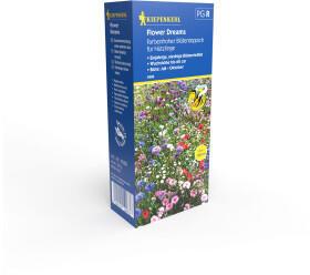 Kiepenkerl Blumenmischung Flower Dreams 100g