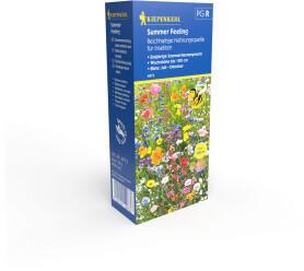Kiepenkerl Blumenmischung Summer Feeling 100g