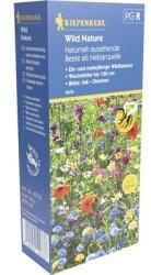Kiepenkerl Blumenmischung Wild Nature 100g