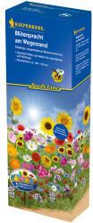 Kiepenkerl Profi-Line Blumenmischung Blütenpracht am Wegesrand 40g