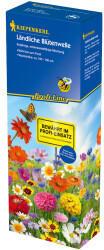 Kiepenkerl Profi-Line Blumenmischung Ländliche Blütenwelle 40g