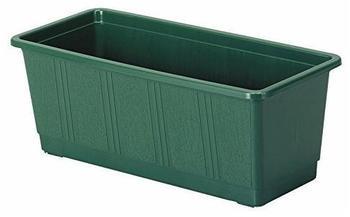 geli Standard 80cm dunkelgrün