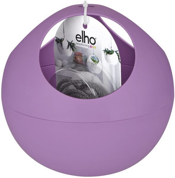 Elho b.for soft air cloudy violet