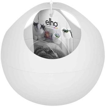 Elho b.for soft air white