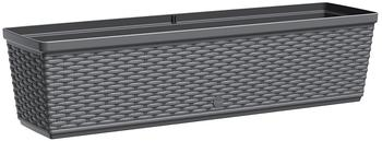 emsa-casa-mesh-blumenkasten-75x20x18cm-granit