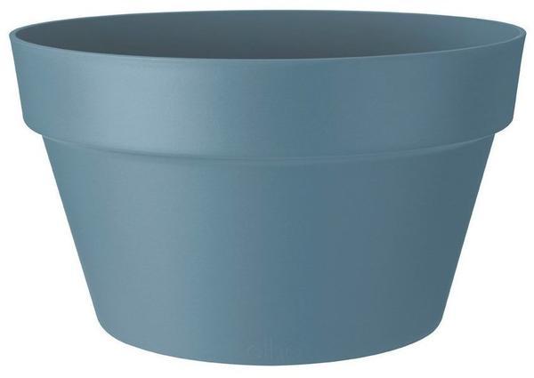 Elho loft urban bowl vintage blue