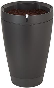 Parrot Smart-Topf Pot schwarz