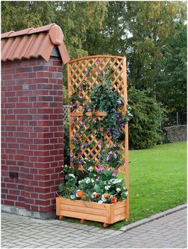 Promex Rankkasten Flora groß (200 cm)