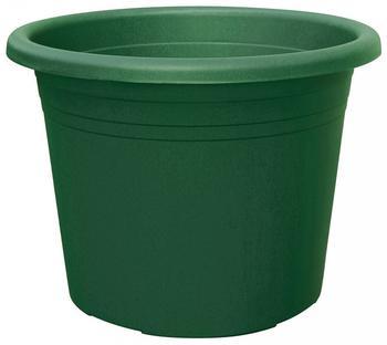 geli Cylindro 30cm olivgrün