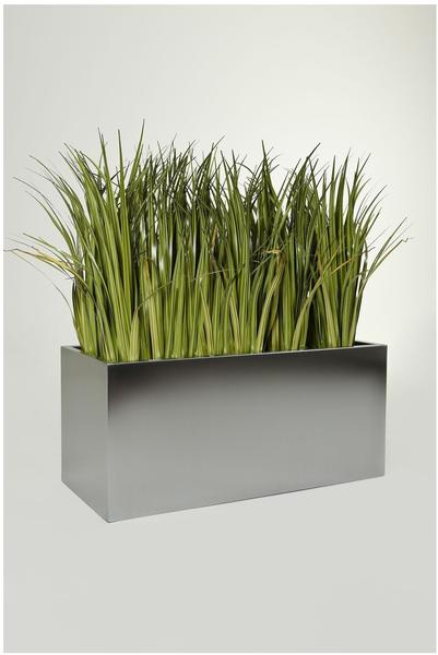 AE Trade Blumenkübel Maxi (80 cm)