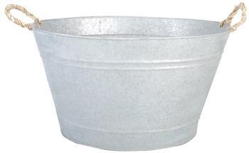 Esschert Gartenwanne 30 Liter
