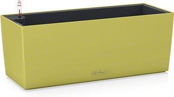 Lechuza Balconera Color 50 All-in-One Set pistaziengrün